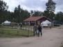 Bolmen 2005