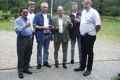 24 Nordic VUSHF 2002