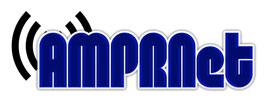 AMPRnet.se